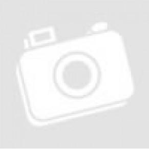 Поводок стеклоочистителя заднего solaris (5 дверей)